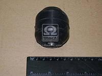 Втулка стабилизатора МАЗ 4370 (производитель Украина) 4370-2916028