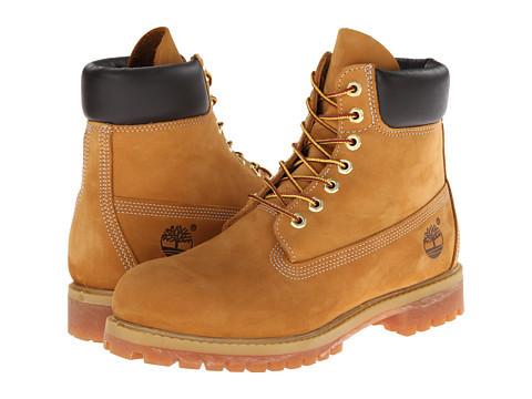 Ботинки с натуральной кожи, замши, нубука