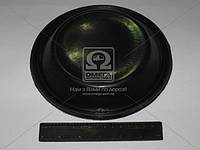 Мембрана камеры тормозная задний МАЗ тип-30 (производитель Россия) 500-3519150