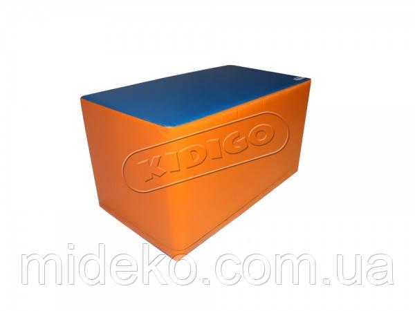 Стол KIDIGO™ MMSTIL, фото 1