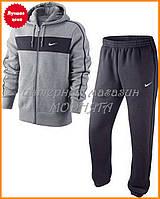 Костюм спортивный Nike на девочку