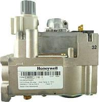 Honeywell V4600E1032
