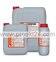 Viresin добавка в строительные смеси для улучшения свойств растворов