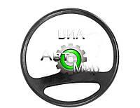 Колесо рулевое МАЗ  (квадрат.крышка) (ОЗАА) 5440-3402015
