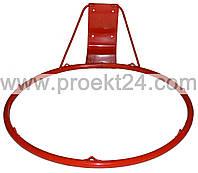 Баскетбольное кольцо Ø46 см