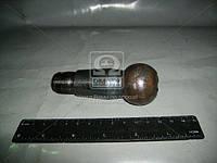 Палец рулевой МАЗ 5336 (фосфат,холодного вы давления) (производитель Прогресс) 5336-3003065-01