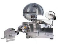 Куттер K 329F PSS