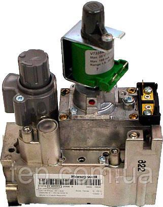 Honeywell V8600N2106