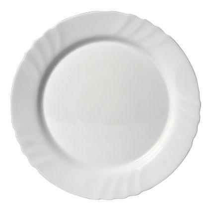 Тарелка обеденная BORMIOLI ROCCO EBRO 402851F26321990 (32 см)