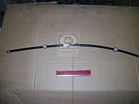 Трубка ПВХ L=660, D=10х7, М16 (производитель МАЗ) 64229-3506305