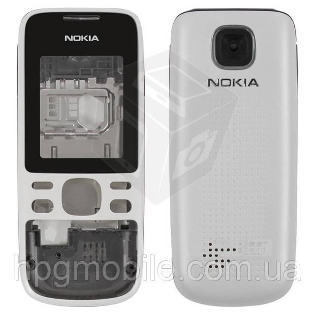 + Большой выбор аксессуаров для мобильных телефонов и планшетных  компьютеров (есть на складе но нет на сайте) 282ef78810cd7