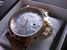 Часы Luminor Marina 3394 реплика
