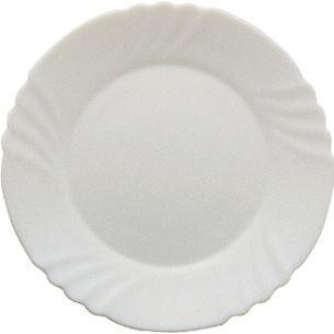 Тарелка десертная BORMIOLI ROCCO EBRO 402812M94221990 (20 см)