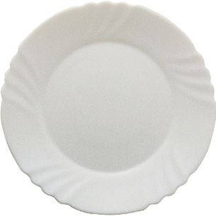 Тарелка десертная BORMIOLI ROCCO EBRO 402812M94221990 (20 см), фото 2