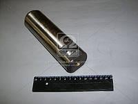 Палец ушка рессоры заднего МАЗ (производитель БААЗ) 500А-2912478