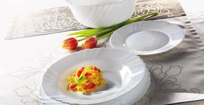 Блюдо для сервировки овальное BORMIOLI ROCCO EBRO 402852F26321990 (36 см), фото 2