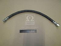 Шланг тормозной МАЗ L=605мм (г-г) (производитель Беларусь) 6422-3506085-01