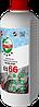Грунтовка гидроизоляционная Anserglob ES 66, 5л