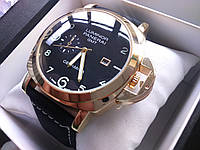Часы Luminor Panerai 3395