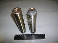Палец ушка рессоры передний МАЗ (производитель БААЗ) 5432-2902478