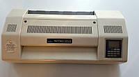 Пакетный ламинатор GMP PHOTONEX - 325 LSI