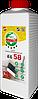 Грунтовка глубокопроникающая Anserglob EG-58, 10л