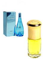 Cool Water Davidoff 3мл (копия бренда)