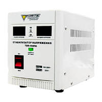 Релейный стабилизатор FORTE TDR-1000VA