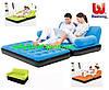Надувная кровать диван трансформер 5 в 1 Sofa Bed (Софа Бед)