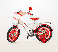 "Велосипед Profi Trike Mi167 ""Мини Маус"", фото 1"