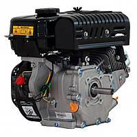 Двигатель ЕМАК K800 OHV 182cc