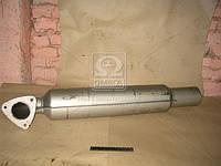 Глушитель МАЗ 5337 (производитель Беларусь) 53371-1201010