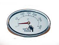 Термометр для коптильни, гриля, BBQ, фото 1