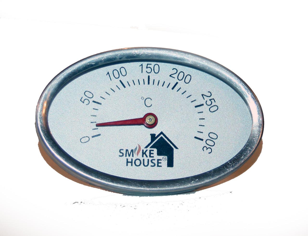 Купить градусник для коптильни холодного копчения самогонный аппарат хд таганрог