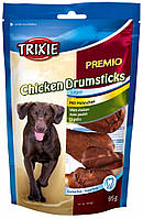 Trixie PREMIO Chicken Drumsticks