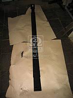 Лист рессоры №2 передний МАЗ 1870мм (производитель Чусовая) 64221-2902102