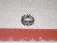 Шестерня валика (24зубьев) (производитель МАЗ) 500-3802054-Б