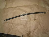 Шланг тормозной МАЗ L=590мм (г-ш) (производитель Беларусь) 500-3506094-А