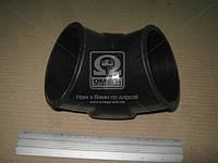 Переходник фильтра воздушного МАЗ (шланг угловой) маленький (производитель Беларусь) 64227-1109375