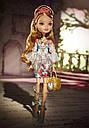 Лялька Ever After High Эшлин Ела (Ashlynn Ella) Базова Школа Довго і Щасливо, фото 5