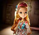 Лялька Ever After High Эшлин Ела (Ashlynn Ella) Базова Школа Довго і Щасливо, фото 6