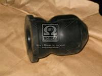 Буфер рессоры передний МАЗ (производитель Беларусь) 64221-2902624