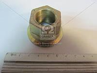 Гайка М22х1,5 евроболта (производитель БААЗ) 93865-3104038