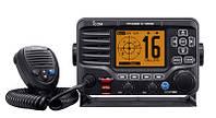 Радиостанция бортовая морская ICOM IC-M506 EURO