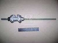 Клапан сцепления МАЗ 5335 (производитель БААЗ) 5335-1602741