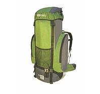 Рюкзак туристический Scout 65 Trevel Extreme