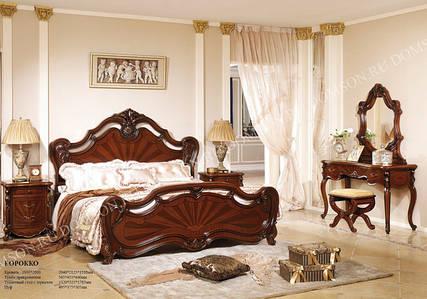 Спальни, кровати, раскладушки
