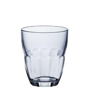 Набор стаканов низких Bormioli Rocco ERCOLE 387140VN2021990 (6 шт / 230мл)