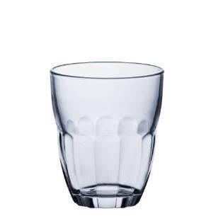 Набор стаканов низких Bormioli Rocco ERCOLE 387140VN2021990 (6 шт / 230мл), фото 2