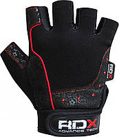 Перчатки для зала RDX женские из AMARA